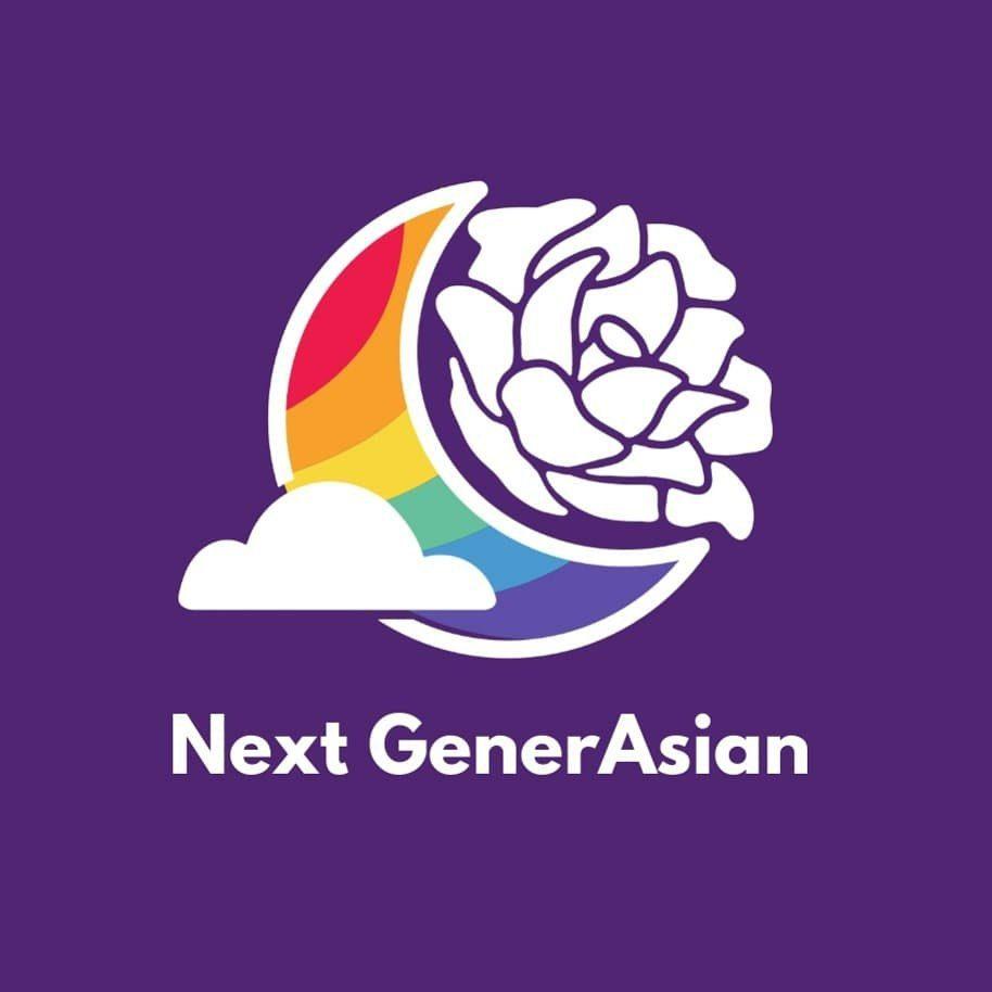 Next GenerAsian